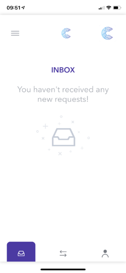 6 inbox